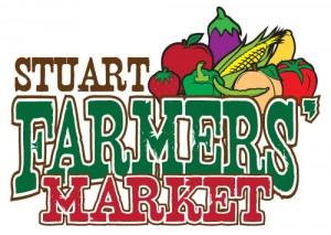 stuart_farmers_market