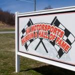 Va Motorsports Hall of Fame