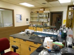 WTP lab2